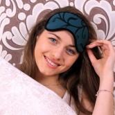 маски для сна в Киеве