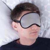 глянец повязка для сна