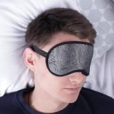 маска для сна султан