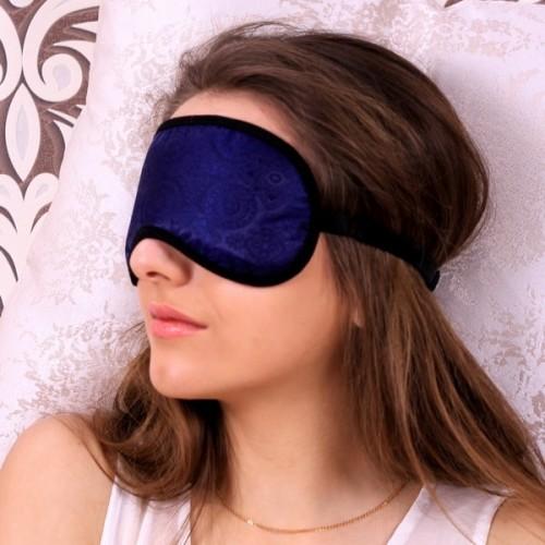 киев повязка на глаза для сна купить