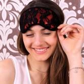 kupit-v-ukraine-masku-dlya-sna