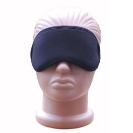 маски для мафии