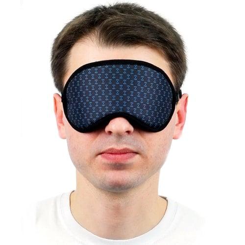 маска для сна купить