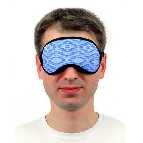 маска для сна купить киев