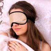 povyazka-na-glaza-chto-byi-spat