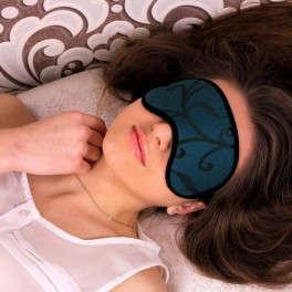 маска для сна оптом