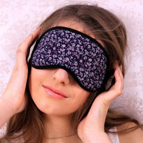 дорожный набор для сна