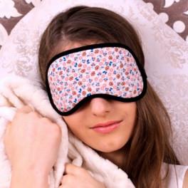 очки для сна купить