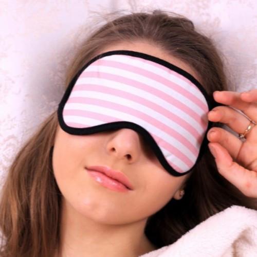 маска для сна купить украина