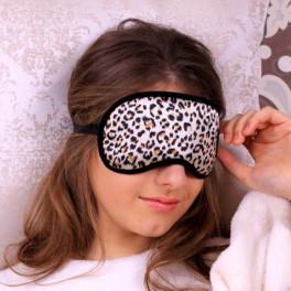 купить повязку на глаза