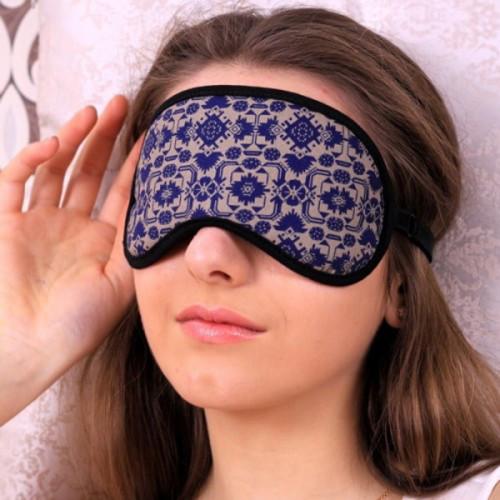 повязка для сна киев