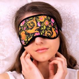купить маску для сна киев