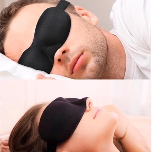 объемная маска