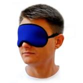 маска синяя 1