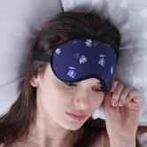 повязка для сна fuddy duddy