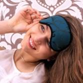 маски для сна Фадди дадди