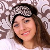 leopardovaya-maska-dlya-sna