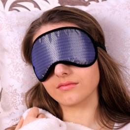 очки для ночного сна