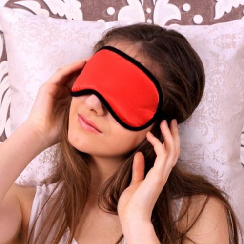 принадлежности для сна
