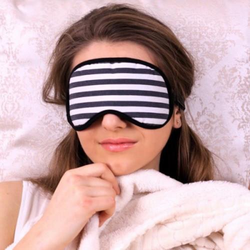 где купить маску для сна