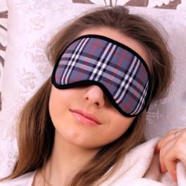купить повязку для сна
