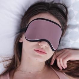 повязка для сна